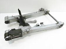 Kawasaki GPZ 900 R (ZX900A) Swing Arm Orbital #100