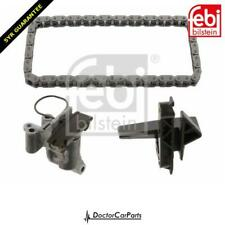 Timing Chain Kit Upper FOR BMW E39 00->03 530i 3.0 Petrol M54B30 306S3 231bhp