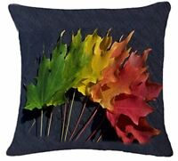Tulips High Resolution Photo Printed Quality Double Sided Cushion Cover 45x45cm