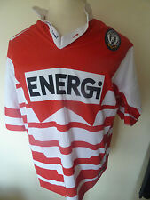 mens vintage Wigan shirt - size xl great condition