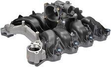 615-375 Intake Manifold 4.6L Fits Ford 07 08 F150 F-150 E150 E-150 E250 E-250