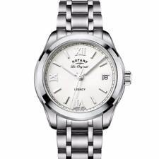 Rotary LB90173/01 Señoras Reloj Suizo les Originales legado RRP £ 295 Guardar £ 200!