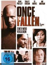 Once Fallen - Einer wird verlieren! / NEU / DVD #4765