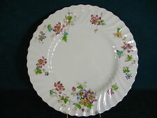 Minton Vermont S365 Dinner Plate(s)