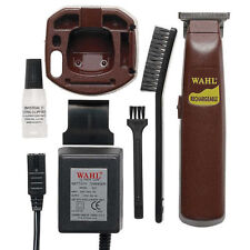 Productos de afeitado y depilación Wahl