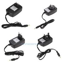 AC to DC 4.0mmx1.7mm 9V 1.5A Switching Power Supply Adapter Chargers