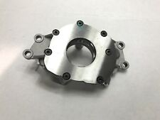 Butler LS OER High Volume Oil Pump, With Oil Ring, Each