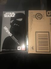 S.H. Figuarts Tamashii nations Star Wars Shadow Trooper