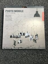 Photo Mobile holds 10 Photos