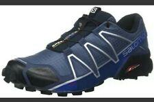 Women's Salomon X Ultra 3 GTX Speedcross 4 Trail Shoes Size 7.5 UK