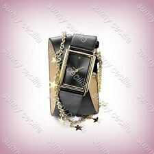 Reloj De Pulsera AVON para damas/mujeres * Tarina deseo * & Pulsera Decorativo ~ Nuevo En Caja