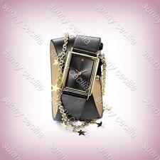 AVON Ladies/ Womens *Tarina Wish* Wrist Watch & Decorative Bracelet ~ New In Box