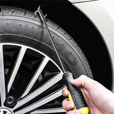 Auto Reifenpflege Werkzeuge Steine Reinigung Reifen Haken Gap Slotting Cutter