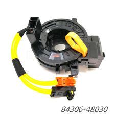 1x Spiral Cable Clock Spring For Toyota Prius Rav4 Camry Lexus Scion 84306-48030