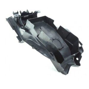 carter sotto codone sotto parafango vano batteria originale suzuki V strom DL 65