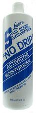 Luster's Scurl NO DRIP Curl Activator Moisturizer 946ml