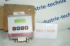 ROLAND Electronic E20-BO Steuerung E20BO 103880