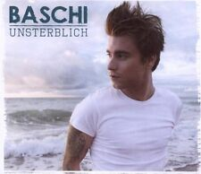 Baschi Unsterblich (2010; 2 tracks) [Maxi-CD]