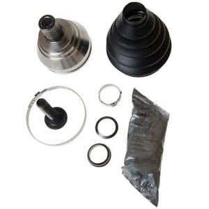 Outer CV Joint Kit Drive Shaft FOR Audi A4 B6 AUDI A6 C5 VW PASSAT 3B2 3B3 3B5