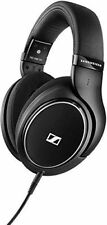 Sennheiser Wired Headphones