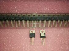 1x NSC LM340T-12 , = LM7812CT , LDO Regulator Pos 12V 1A 3-Pin(3+Tab) TO-220