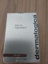 Dermalogica Map 15 Regenerator