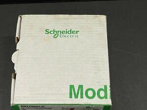 Schneider Electric Modicon BMXAMI0410