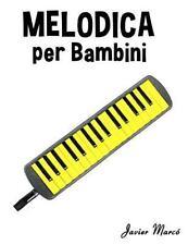Melodica per Bambini : Canti Di Natale, Musica Classica, Filastrocche, Canti...