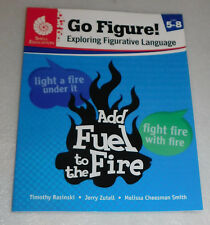 Middle School Workbooks Study Guides English Grammar Textbooks