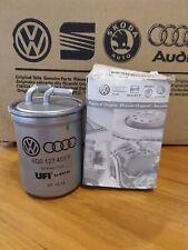 GENUINE NEW 🔷️VOLKSWAGEN🔷 VW Audi Polo A1 Diesel Fuel Filter 🔷️6Q0127401F🔷️