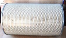 Purolator A 73536 air filter same as WIX 42258 (INVENTORY REDUCTION SALE )