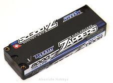 Reedy Zappers 8000mAh 7.6V 100C - ASC27302