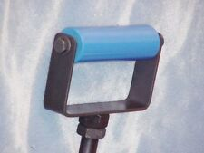 Roller Handle, Works With Dillon RL-550, XL-650, Square Deal And Other Presses