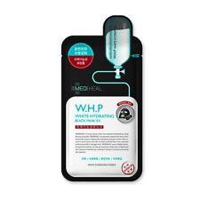 Mediheal WHP White Hydrating Black Mask Ex. Brightening Moisturising Tone-Up