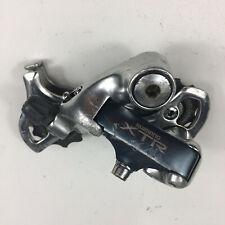 Shimano XTR Rd-M900 8 Speed Short Cage Rear Derailleur 8spd