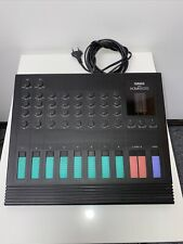 YAMAHA KM802 Small analog MIXER Mischpult