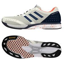 91dce9eea0929 Adidas Adizero Takumi Ren Wide Running Shoes (CM8241) Training Sneakers  Trainers