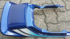 Honda Bol d´or Heckbürzel CB 1100 F / CB 900 F / CB 750 F Originalteile Honda.
