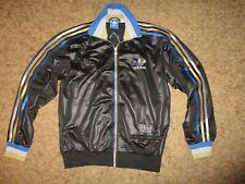 ADIDAS tracksuit CHILE 62 oldschool vintage sweatshirt trainingsjacke retro 80