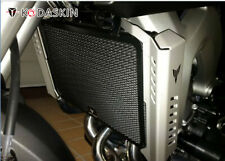 Motorcycle Radiator Guard Cover Protector for YAMAHA TRACER 900GT 2017-2020