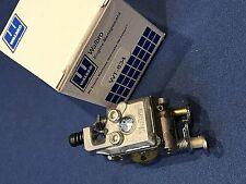 New OEM Walbro WT-834 Poulan Husqvarna Carburetor many models READ LIST