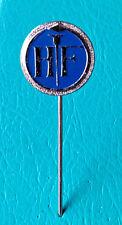 PHARMACY - MEDICINE - HEMOFARM  Pharmaceutical Company in Vrsac, Serbia logo pin