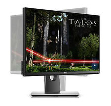 Dell S2417DG 24 Gaming Monitor 23.8 Inch