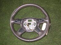 31142 Lenkrad AUDI A8 (4H) 3.0 TDI quattro  155 kW  211 PS (08.2010-11.2015)