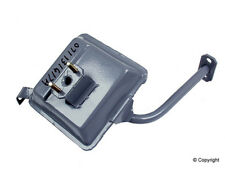 EGR Valve Filter fits 1981-1983 Volkswagen Vanagon  AFTERMARKET