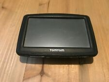 Tom Tom XL 4ET03 - ottime condizioni - no caricabatterie - no clip montaggio