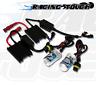 9005 Slim 12V 35W Xenon HID Conversion Kit 12000K -High Beam- 1 Set