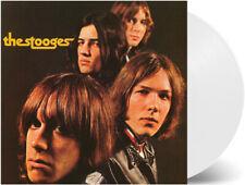 The Stooges - Stooges (Limited Edition) (White Vinyl) [New Vinyl LP] Ltd Ed, Whi