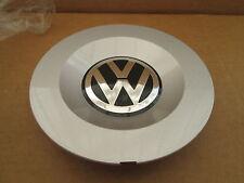 NEW GENUINE VW PASSAT ALLOY WHEEL TRIM CAP 3B0601149KGRB NEW GENUINE VW PART