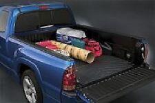 Toyota PT58035050LB Truck Bed Mat